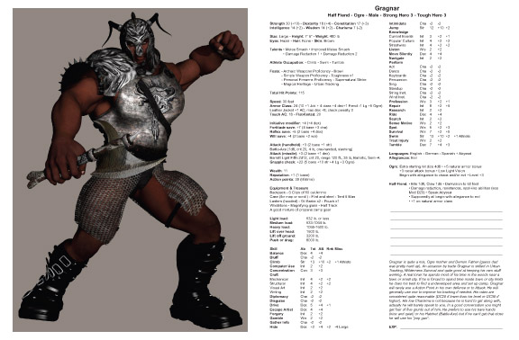 d20 modern weapons locker pdf download